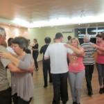 Kuichy, aniv. Evandro, Festas Dança abril e maio 2012 182