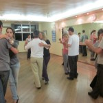 Kuichy, aniv. Evandro, Festas Dança abril e maio 2012 183