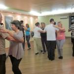 Kuichy, aniv. Evandro, Festas Dança abril e maio 2012 184