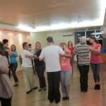 Kuichy, aniv. Evandro, Festas Dança abril e maio 2012 185