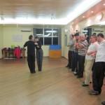 Kuichy, aniv. Evandro, Festas Dança abril e maio 2012 186