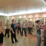 Kuichy, aniv. Evandro, Festas Dança abril e maio 2012 187