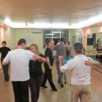 Kuichy, aniv. Evandro, Festas Dança abril e maio 2012 188