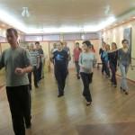 Kuichy, aniv. Evandro, Festas Dança abril e maio 2012 189