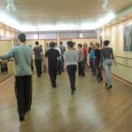 Kuichy, aniv. Evandro, Festas Dança abril e maio 2012 190