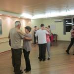 Kuichy, aniv. Evandro, Festas Dança abril e maio 2012 191
