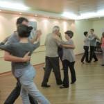 Kuichy, aniv. Evandro, Festas Dança abril e maio 2012 192