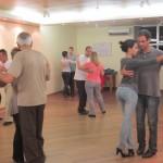 Kuichy, aniv. Evandro, Festas Dança abril e maio 2012 193
