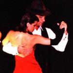 tango_janete1
