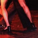 tango_janete2