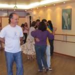 2012 80anos CO 028