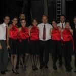 2012 dez TAC 015