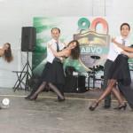 Dança Carlos Peruzzo