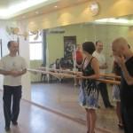 Workshop com Patrícia e Jorge 001