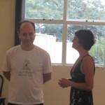 Workshop com Patrícia e Jorge 002