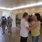 Workshop com Patrícia e Jorge 003