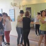 Workshop com Patrícia e Jorge 004