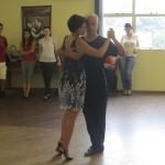 Workshop com Patrícia e Jorge 005