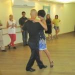 Workshop com Patrícia e Jorge 006