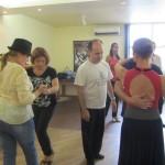 Workshop com Patrícia e Jorge 008