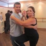 Workshop com Patrícia e Jorge 009