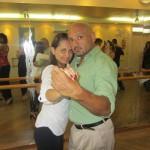 Workshop com Patrícia e Jorge 010