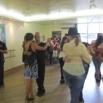 Workshop com Patrícia e Jorge 011