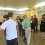 Workshop com Patrícia e Jorge 012