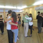 Workshop com Patrícia e Jorge 013