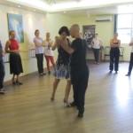 Workshop com Patrícia e Jorge 014