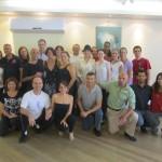 Workshop com Patrícia e Jorge 015