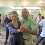 Workshop com Patrícia e Jorge 019