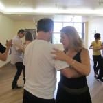 Workshop com Patrícia e Jorge 020