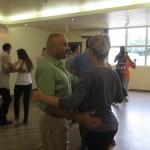 Workshop com Patrícia e Jorge 021