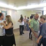 Workshop com Patrícia e Jorge 022