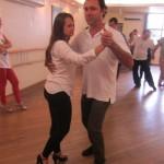 Workshop com Patrícia e Jorge 024