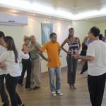 Workshop com Patrícia e Jorge 025