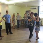 Workshop com Patrícia e Jorge 026