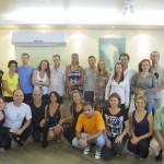 Workshop com Patrícia e Jorge 027