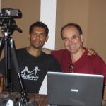 Workshop de Tango II e Milonga Carlos Gardel 014