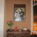 Workshop de Tango II e Milonga Carlos Gardel 016