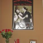 Workshop de Tango II e Milonga Carlos Gardel 017