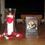 Workshop de Tango II e Milonga Carlos Gardel 024