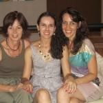 Workshop de Tango II e Milonga Carlos Gardel 030