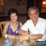 Workshop de Tango II e Milonga Carlos Gardel 035