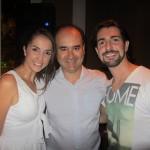 Workshop de Tango II e Milonga Carlos Gardel 037