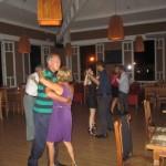 Workshop de Tango II e Milonga Carlos Gardel 038
