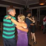 Workshop de Tango II e Milonga Carlos Gardel 039