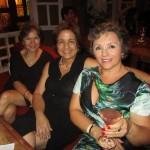 Workshop de Tango II e Milonga Carlos Gardel 044