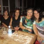 Workshop de Tango II e Milonga Carlos Gardel 045